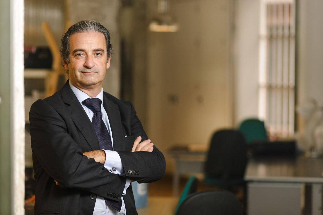 Jaime Abad | Asesoramiento Financiero | Jaime Abad Agente Seguros Generales , Planes de Pensiones y Ahorro e Inversión CASER Sevilla