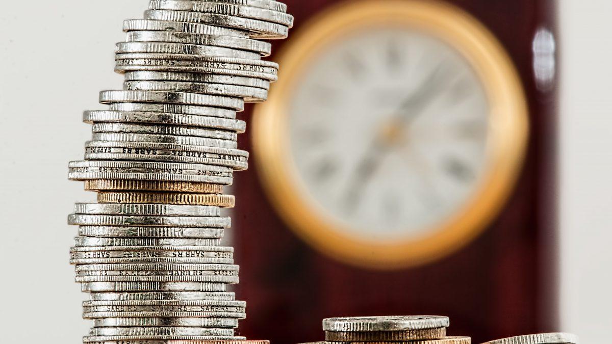 Asesoramiento Financiero | Jaime Abad Agente de Seguros Generales , Planes de Pensiones y Ahorro e Inversión CASER Sevilla