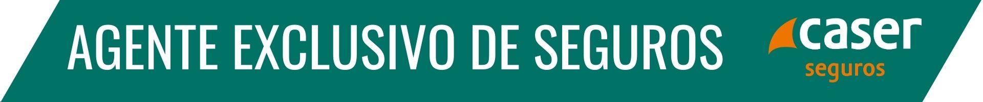 Jaime Abad   Agente Exclusivo de Seguros Generales , Planes de Pensiones y Ahorro e Inversión CASER Sevilla